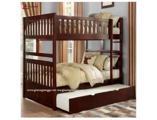Giường 3 tầng NH-T013-3N