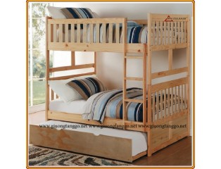 Giường 3 tầng NH-T013-3TN